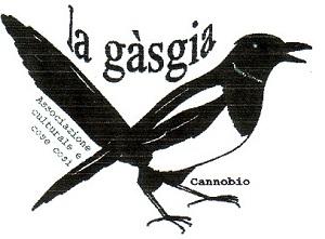 La Gasgia
